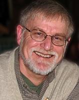Wolfgang Prigge